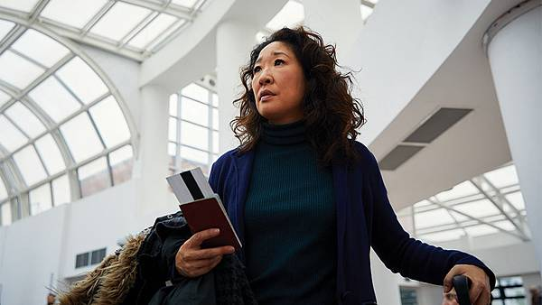 killing-eve-sandra-oh.jpg