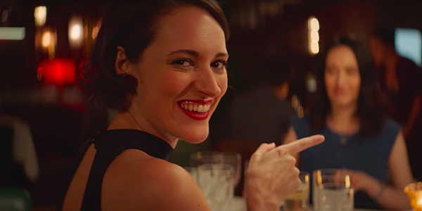 amazon-prime-fleabag-season-2-review.png