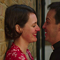 the-priest-in-fleabag.png