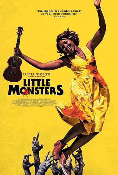 little-monsters-poster.jpg
