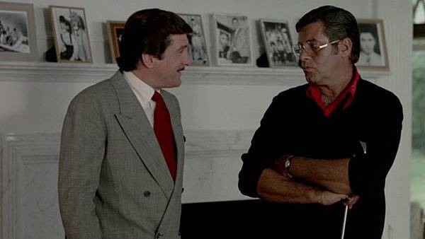 The-King-of-Comedy-Jerry-Lewis-720x405.jpg