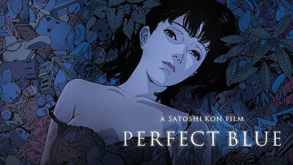 poster perfect blue.jpg
