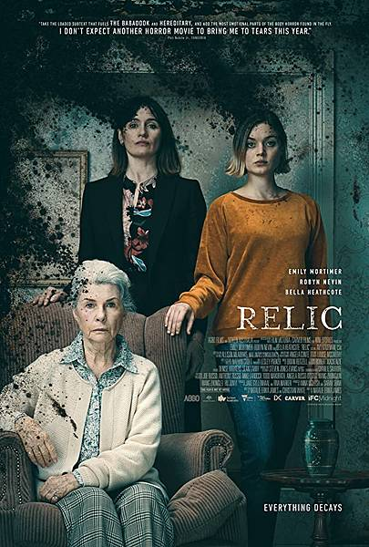 relic poster.jpg