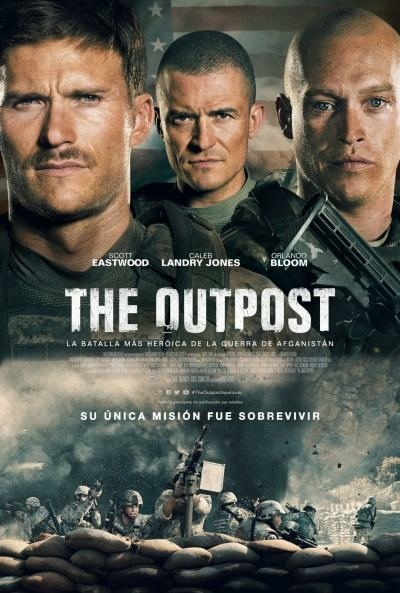 The_Outpost-384738447-large.jpg