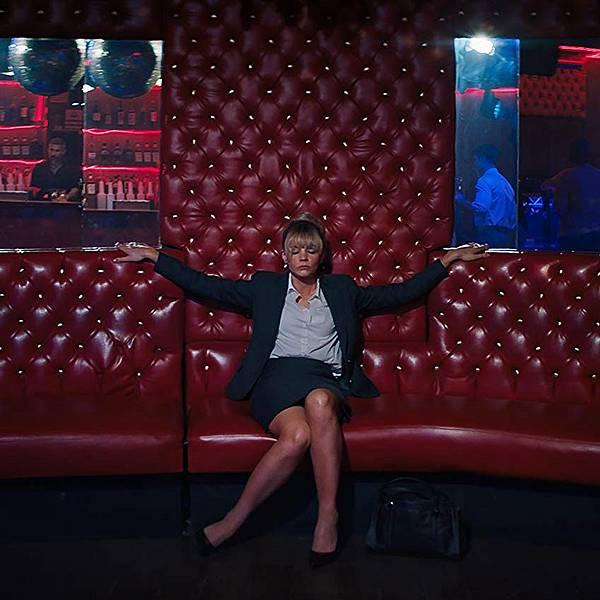 promising young woman sofa.jpg