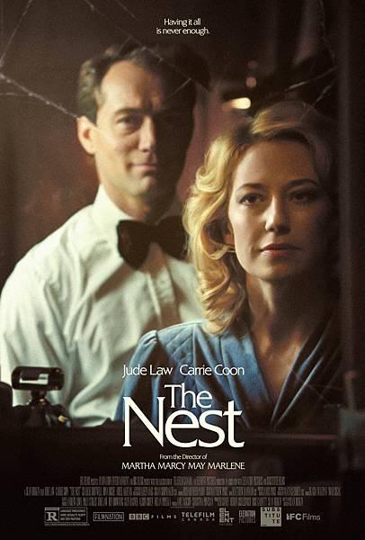 the nest poster.jpg