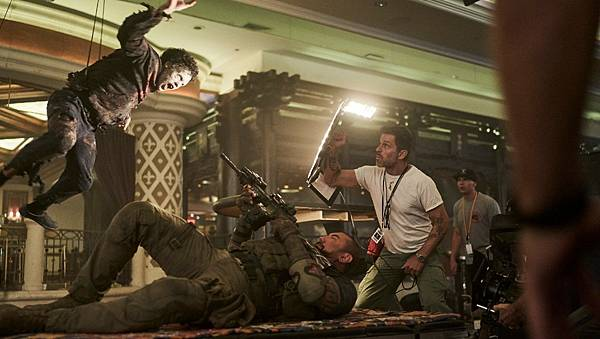 Army-of-the-Dead-Zack-Snyder-Zombie.jpg