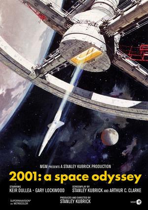 2001 poster.jpg