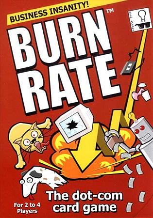 Burn_Rate01