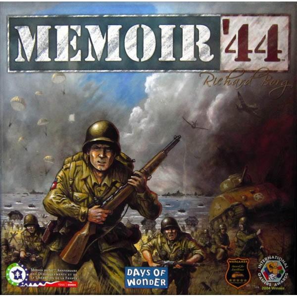 memoir+44+front