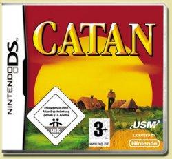 157_0_0_250x231_images_stories_Elektronische_Spiele_NDS-Catan_Catan_NDS_72dpi_web.jpg