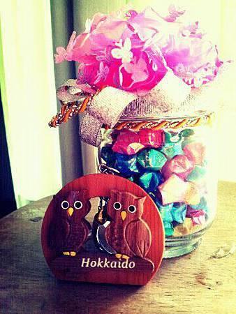 my gifts.jpg