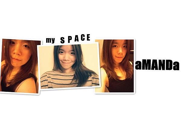 myspace.amanda.jpg