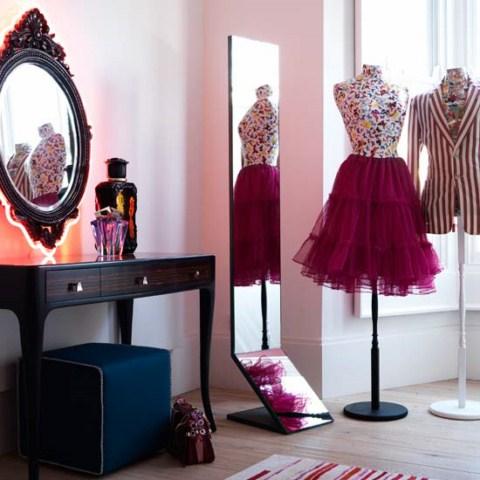 dressing-room1 [640x480].jpg