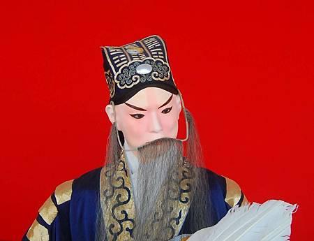 Zhuge_Liang_in_Beijing_opera (复制).jpg