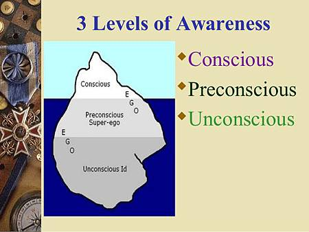 psychoanalytic-theory-9-638.jpg