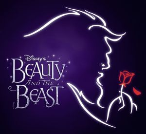 beauty_and_beast_logo.jpg