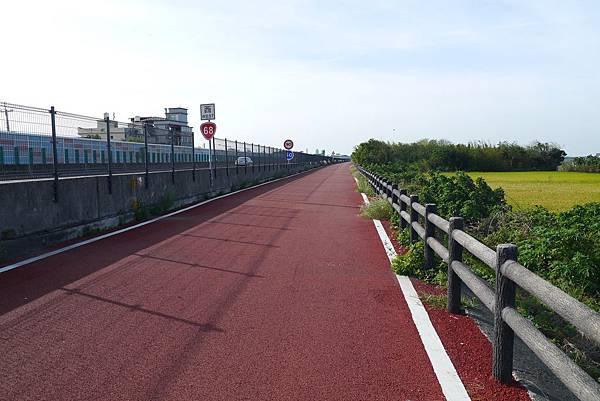111125頭前溪車道_038.jpg