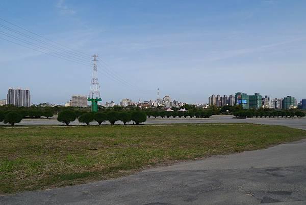 111125頭前溪車道_032.jpg