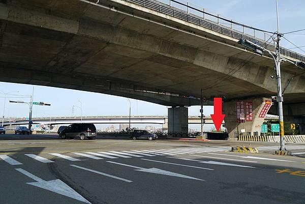 111125頭前溪車道_029.jpg