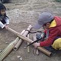 2011跨年火把製作_01.jpg