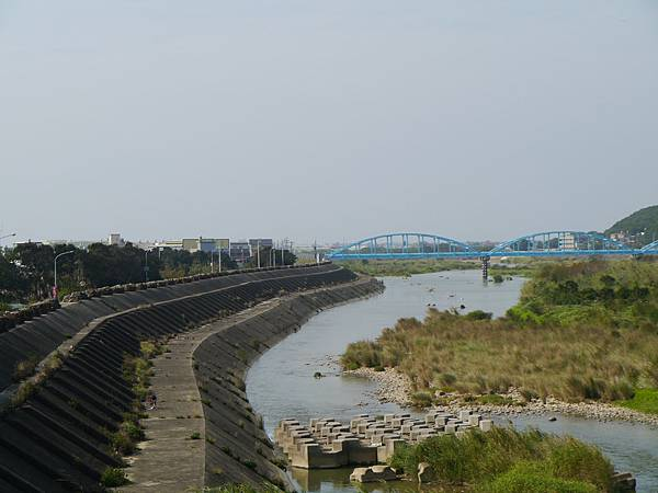 濱海自行車道_02.JPG