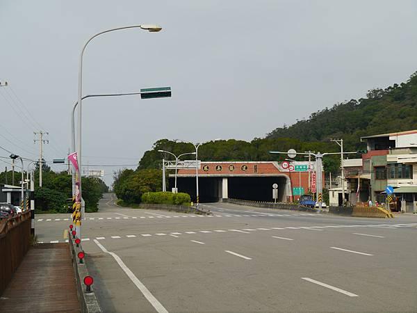 濱海自行車道_14.JPG