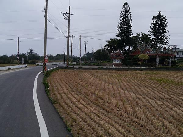 濱海自行車道_22.JPG