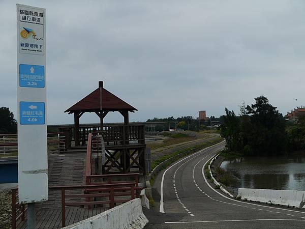 濱海自行車道_26.JPG