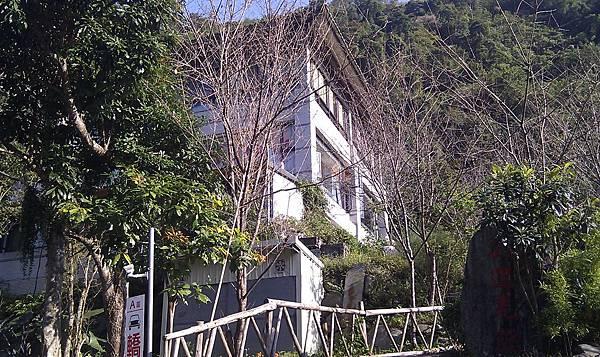 鄉川湯村_03.jpg