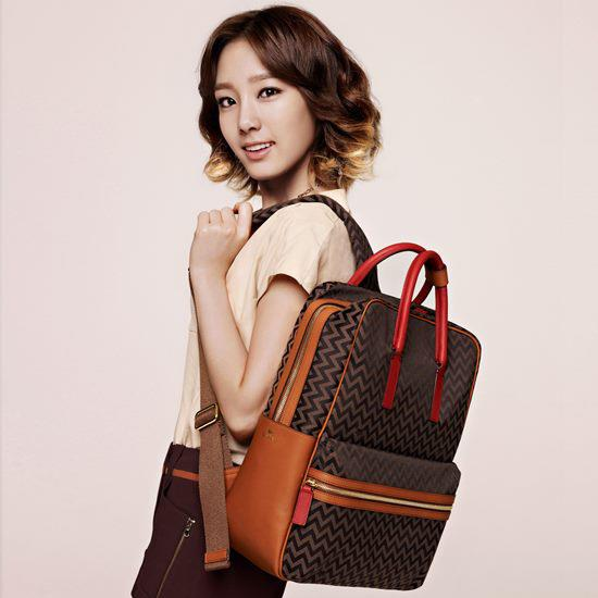 Taeyeon (2).jpg