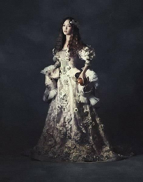 Taeyeon (6).jpg