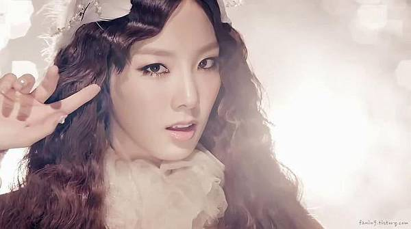 Taeyeon (7).jpg