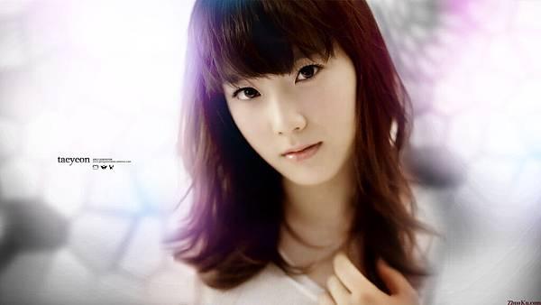 Taeyeon (9).jpg