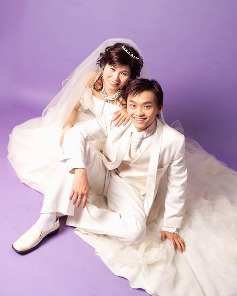 Sophia結婚照 040.jpg