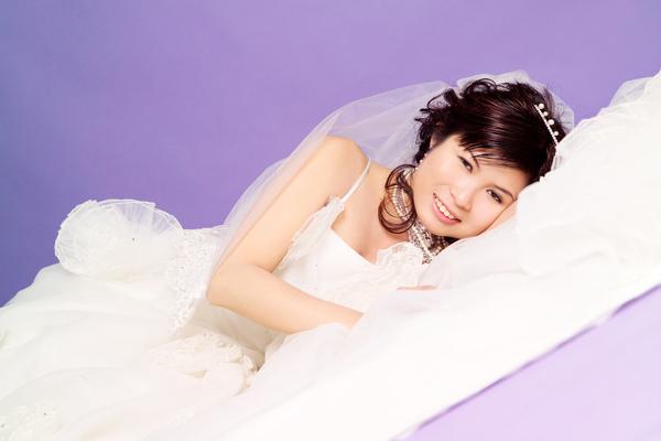 Sophia結婚照 001.jpg