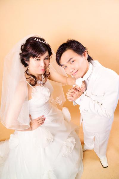 Sophia結婚照 003.jpg