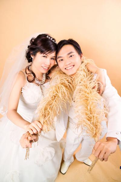 Sophia結婚照 004.jpg