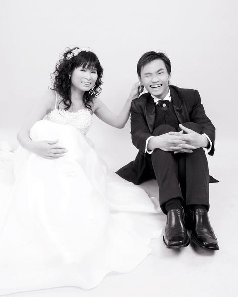 Sophia結婚照 010.jpg