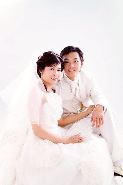 Sophia結婚照 014.jpg