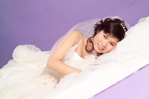 Sophia結婚照 021.jpg