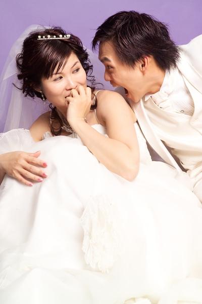 Sophia結婚照 022.jpg