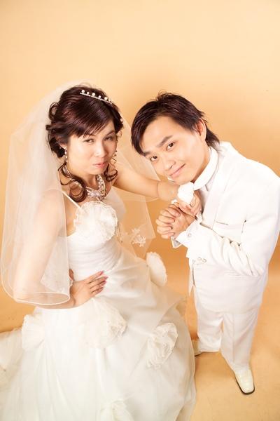 Sophia結婚照 023.jpg