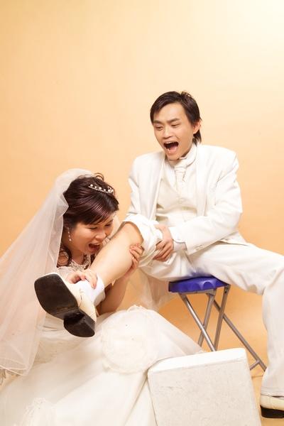 Sophia結婚照 025.jpg
