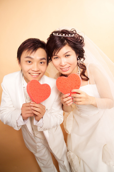 Sophia結婚照 026.jpg