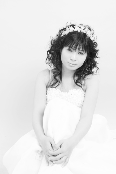 Sophia結婚照 029.jpg