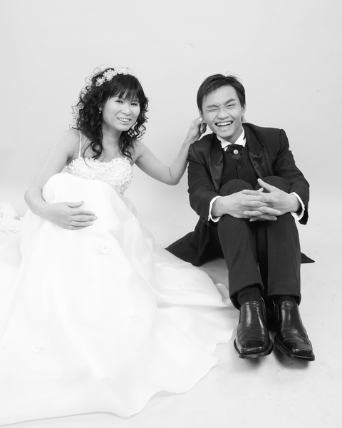 Sophia結婚照 030.jpg