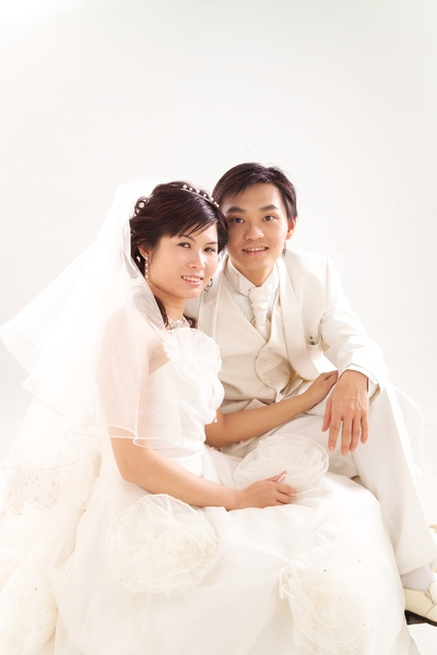 Sophia結婚照 034.jpg