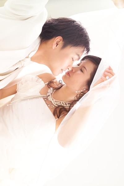 Sophia結婚照 038.jpg