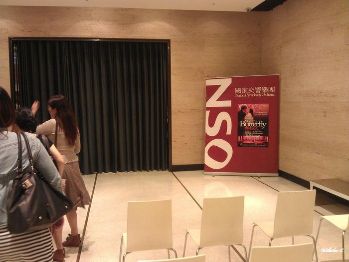 NSO 澳洲國家歌劇團 樂季壓軸 蝴蝶夫人